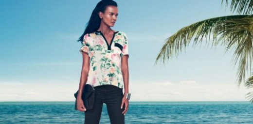 liya-kebede-for-HM-wake-up-to-spring-collection-9-530x261-520x256.jpg
