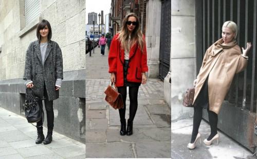 oversizedcoat1-500x309.jpg