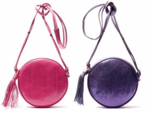 salvatore_ferragamo_accessories_spring_2012_set3_thumb-520x390.jpg