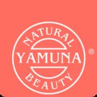 Yamuna - Natural Beauty üzlet megnyitó