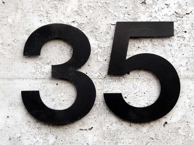 Lakásfelújítás 35. nap - Alpinista képzés