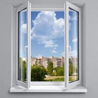 Lakásfelújítás 32. nap - Önnek 3 ablaka érkezett!