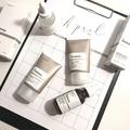 Innováció a bőrápolásban - 4 The Ordinary termékteszt