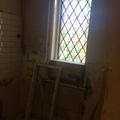 Lakásfelújítás 11. nap - Merülőmedence