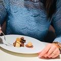 Megnyílt Szulló Szabina és Széll Tamás étterme a STAND, mi pedig velük ünnepeltünk