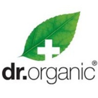 Dr. Organic - Új igény, új teszt, új élmény