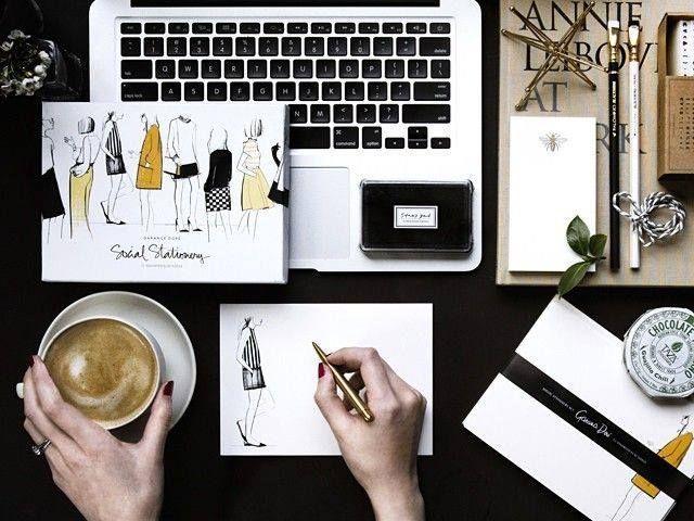 Üdvözlünk a fashionlinehungary.blog.hu-n!