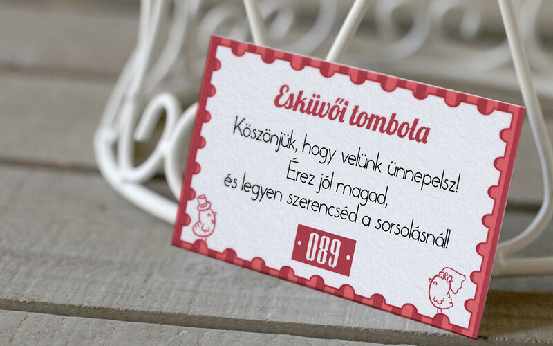 09-tombola-800x500.jpg