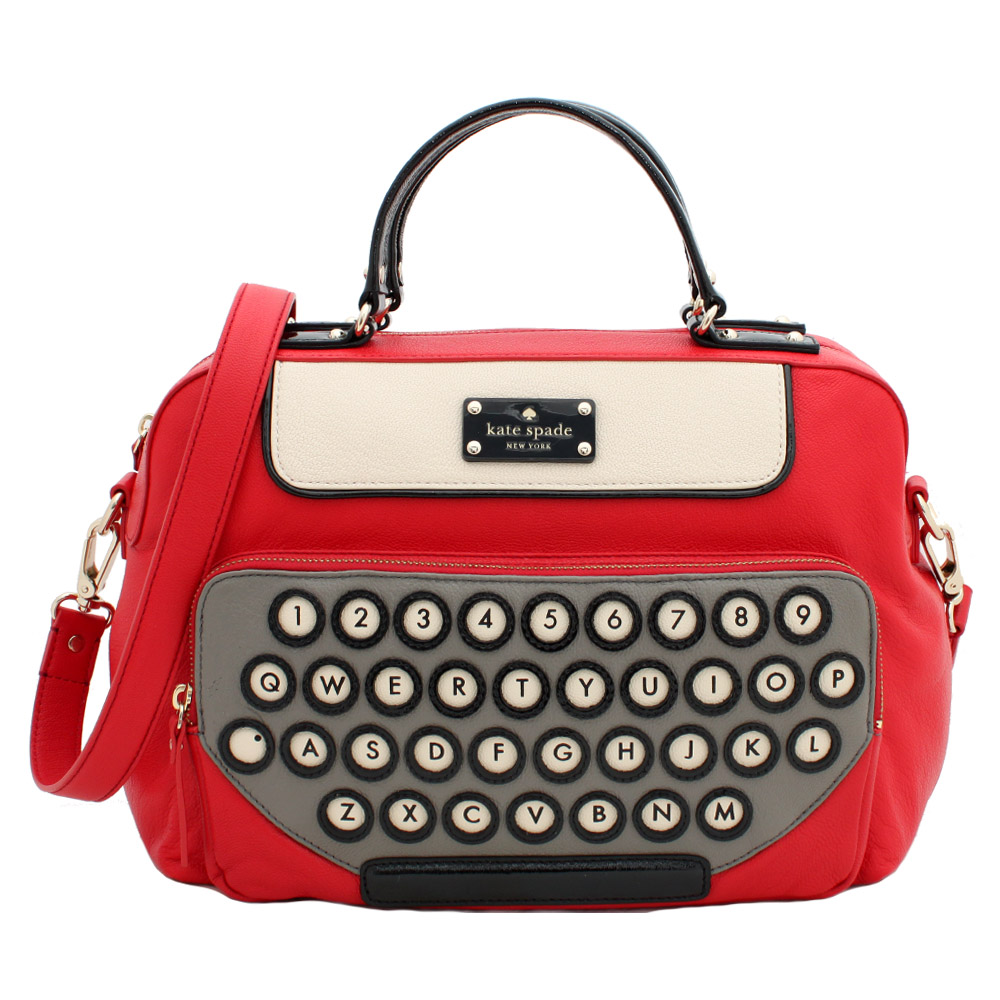 310182-kate-spade-all-typed-up-clyde-bag-_fire-engine-red-front.jpg