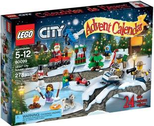 LEGO adventi adventi naptár müller Adventi kalendáriumbörze Dettina  Lifestyle Blog adventi naptár müller ... 4e1bda7fa0