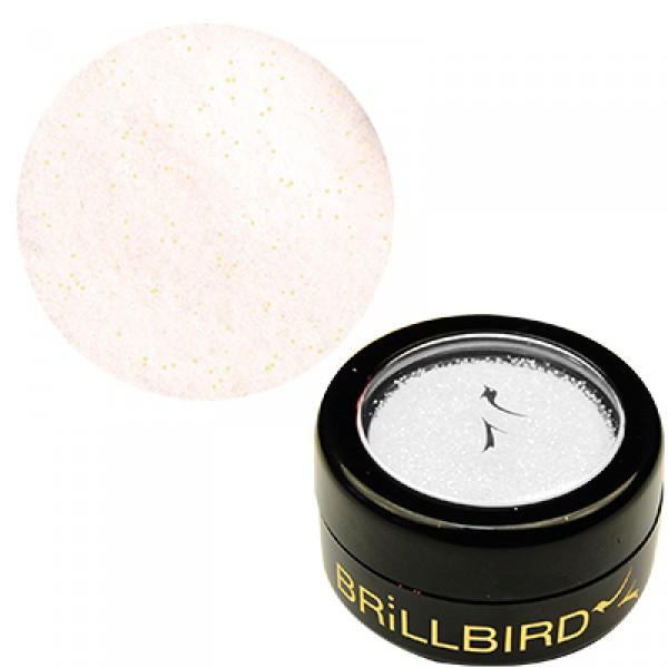 brillbirdmicroglitter2-600x600.jpg