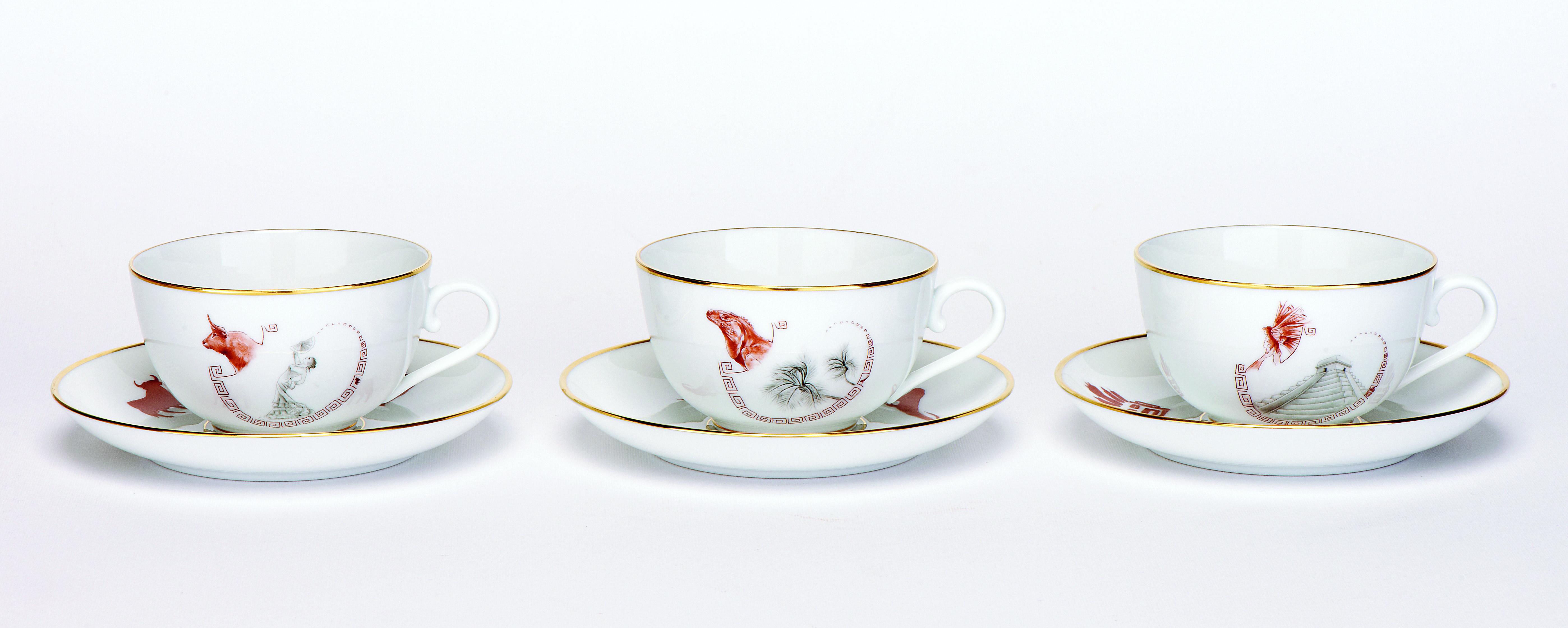 cafefrei-2.jpg
