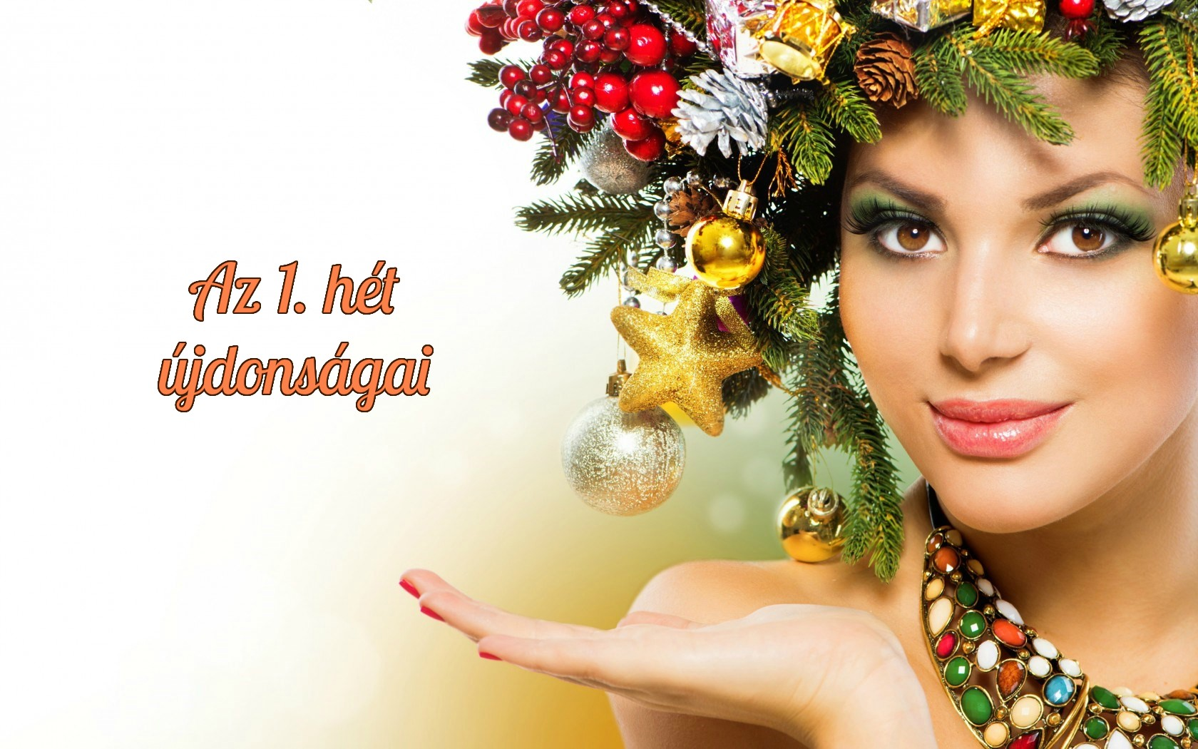 girl-happiness-make-up-laurel-christmas-new-year-photo-hd-wallpaper.jpg