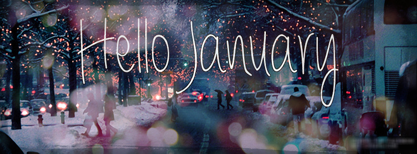 hello-january-facebook-boritokep.jpg