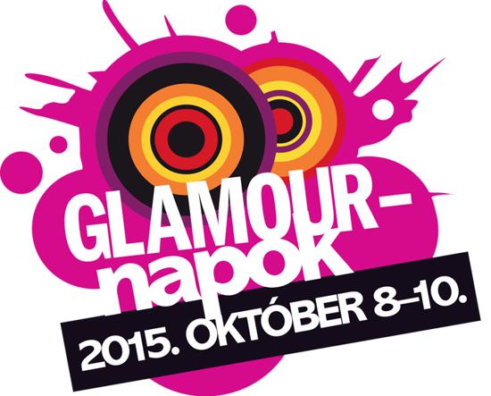 kupon2015osz_logo.jpg