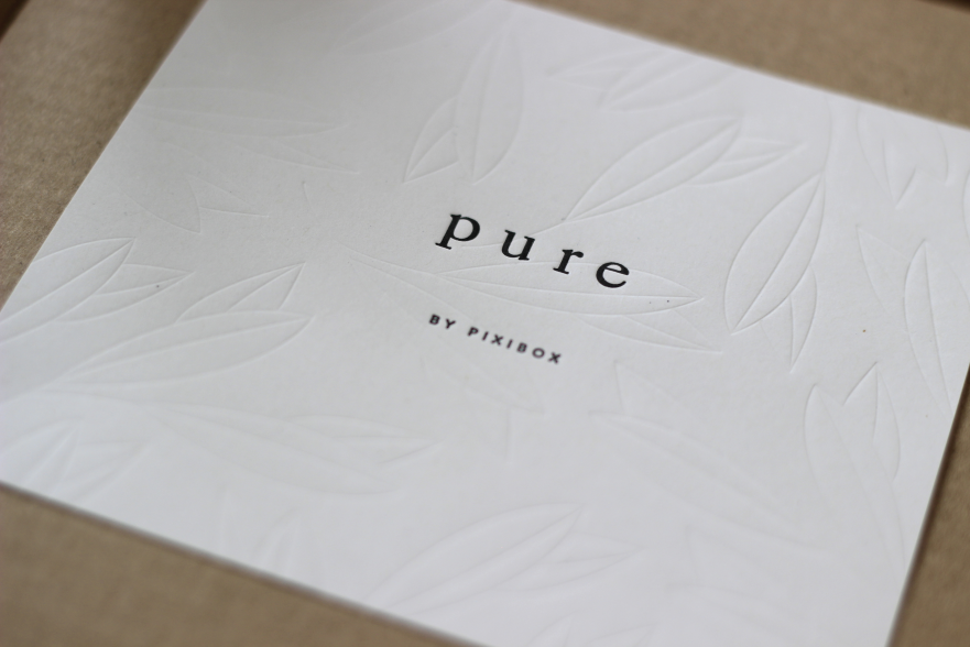 pure_by_pixibox_the_very_style_blog_1.png