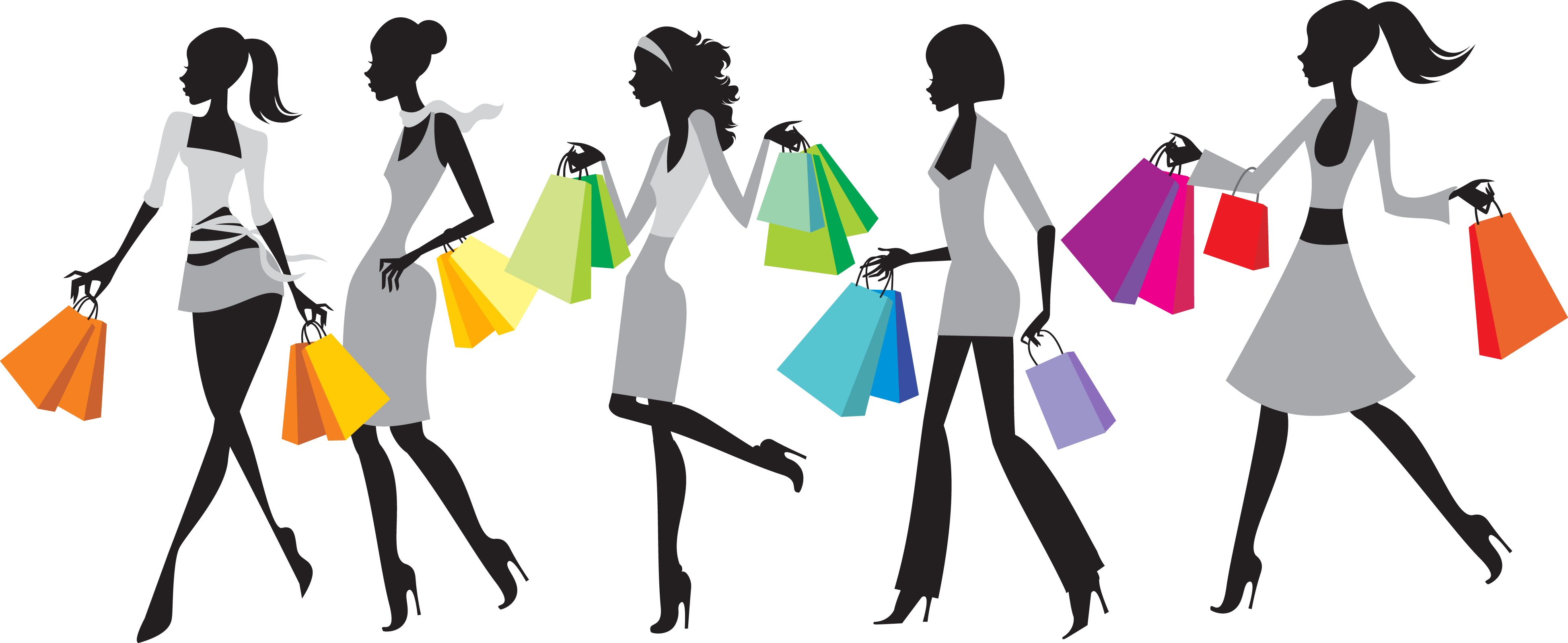 free-vector-fashion-shopping-01-vector_000527_fashion_shopping_01_vector.jpg