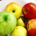 A legjobb almás rétesem