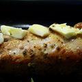 Szűzpecsenye párolt zöldségekkel, mustármártással