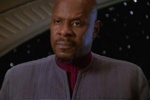 Csirkepaprikás, Szent-Györgyi Albert, Star Trek