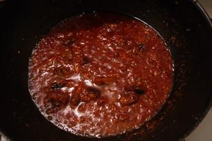 Tonhalas spagetti 2.0