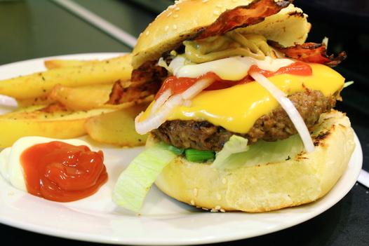 a_tökéletes_hamburger_2.jpg
