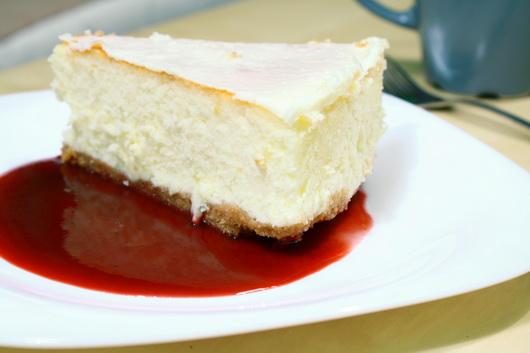 cheesecake_new_york_style_3.jpg