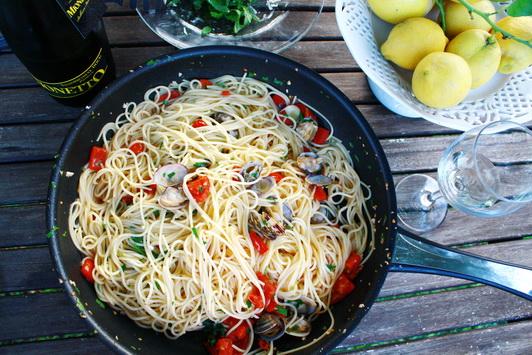 spagetti_alla_vongole_1.jpg