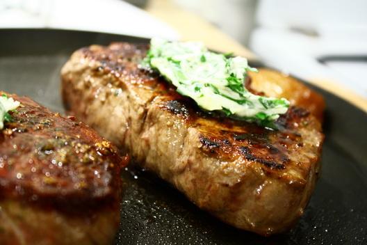 steak_argentin_hátszin_kész.jpg