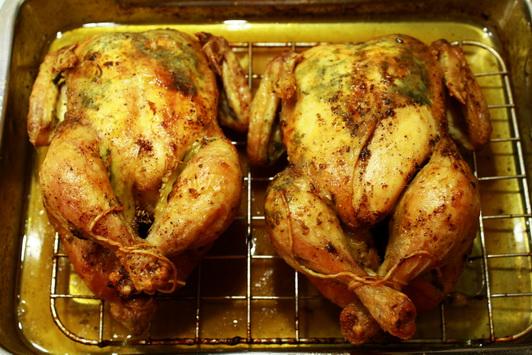 tarkonyos-csirke-6.jpg