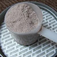 ProNutrition - 100% Casein: a fehérjék nehézfiúja