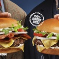 Michelin csillagot kaphat a Burger King?