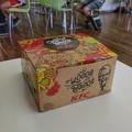 Locos Tacos, avagy a KFC idei legjobb promóciója!