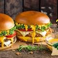 A Burger King sajtót nyit a múltba
