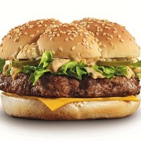 Imádni fogod a Big Mac-et