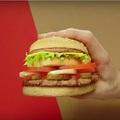 Egyesülhet a Meki és a Burger King: jöhet a McWhopper!