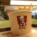 Nem ettél még KFC csirkét? Itt az idő! - Egyszemélyes kosár