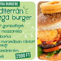 Duplán burgeres augusztus a Don Pepében