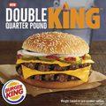 Ismét a Mekitől lop ötletet a Burger King