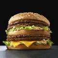 Ha azt hitted a Grand Big Mac nagy volt, tévedtél!