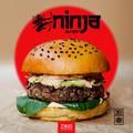 Ninja Burgerrel támad a Zing
