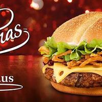 Merry Cheesemas 2 - Santa Claus Visszatér