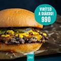 Új burger mellett új éttermekkel is támad a Zing