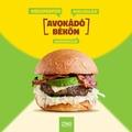 Remeknek ígérkező Zing Burger szörnyű névvel