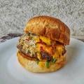 Kuba nemzeti hamburgerévé kéne választani! - Cuba Libre Burger