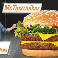 McTipszmiksz, a csalódás