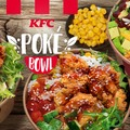 Variálható újdonság a KFC-ben!