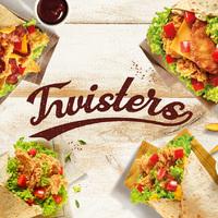 Tortillába tekert újdonságok a KFC-ben