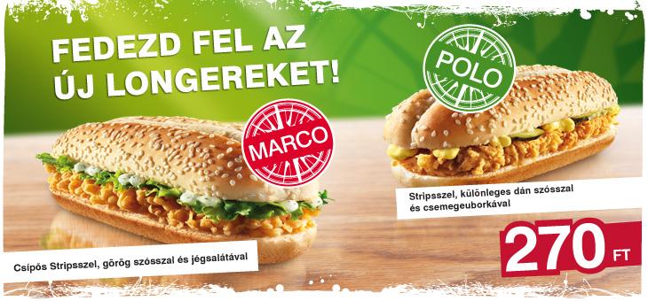516efc025566 Marco és Polo - Fast Food Central