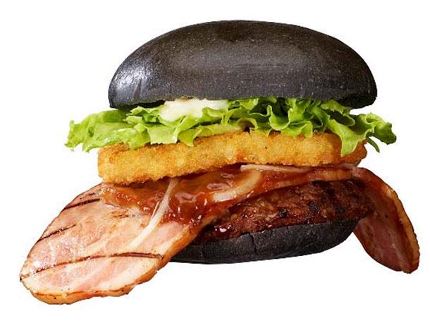 fekete burger.jpg